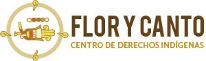 Flor y Canto A.C.